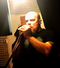 Ed_vocals_recording